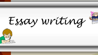 Cheap Paper Writing Service: High Quality & Low Prices
